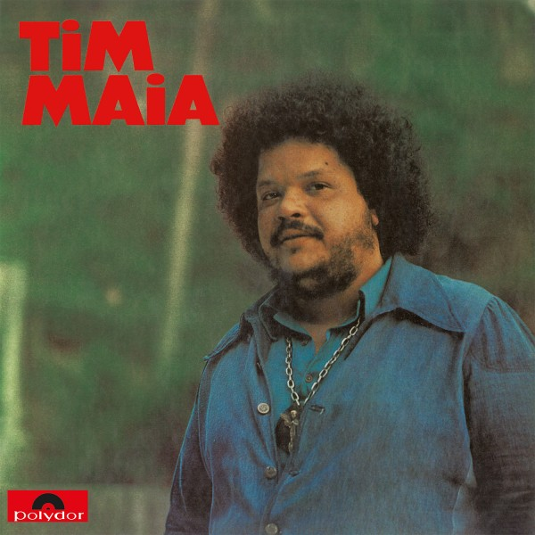 tim-maia-tim-maia-1973-lp-polysom-cover