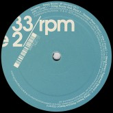october-string-theory-ep-legowelt-polarius-mix-simple-records-cover