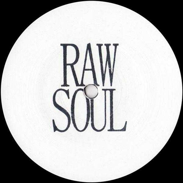 sebastian-gummersbach-stay-underground-stay-raw-ep-raw-soul-cover