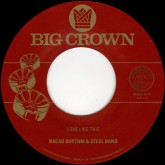 bacao-rhythm-steel-band-love-like-this-was-dog-a-doughnut-big-crown-cover
