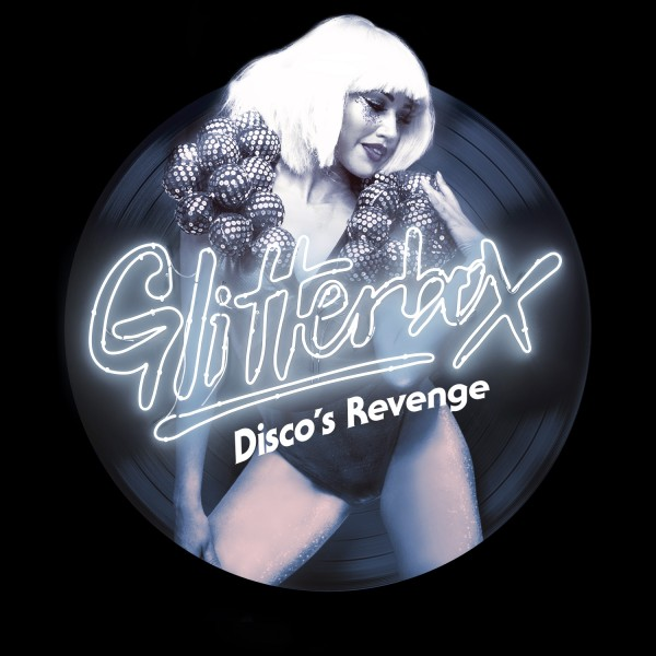 various-artists-glitterbox-discos-revenge-lp-glitterbox-cover