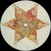 wallflower-manifest-gerd-janson-rampa-remixes-rebirth-cover