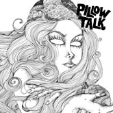 pillow-talk-the-come-back-ep-life-and-death-cover
