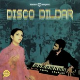 various-artists-disco-dildar-lp-finders-keepers-cover