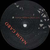naum-gabo-songs-from-a-great-city-optimo-music-cover
