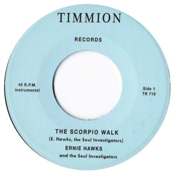 ernie-hawks-the-soul-investigators-scorpio-walk-pre-order-timmion-cover