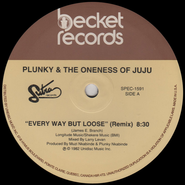 plunky-the-oneness-of-juju-every-way-but-loose-larry-levan-remix-unidisc-cover