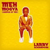 larry-achiampong-meh-mogya-sample-of-me-look-mama-records-cover