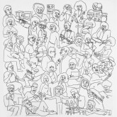 romare-projections-lp-ninja-tune-cover