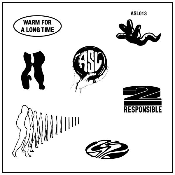 2-responsible-project-pablo-max-mcferren-warm-for-a-long-time-asl-singles-club-cover