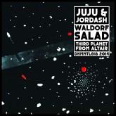 juju-jordash-waldorf-salad-dekmantel-cover