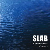 slab-revelations-chapter-1-cd-iron-triangle-cover