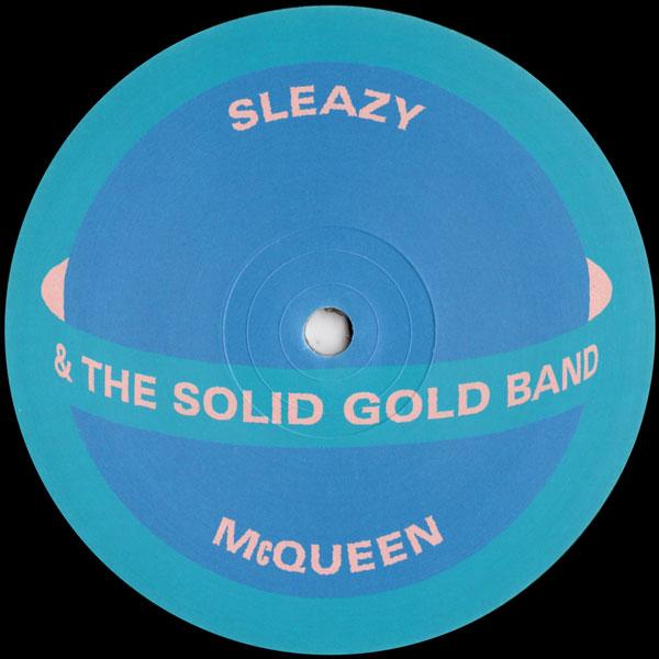 sleazy-mcqueen-huit-etoiles-kenji-takimi-gerd-janson-remixes-lets-play-house-cover