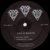 uku-maryn-mayday-suggestive-ao-dreamboy-84-ppu-records-cover
