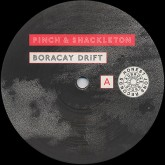 pinch-shackleton-boracay-drift-morphosis-remix-honest-jons-cover