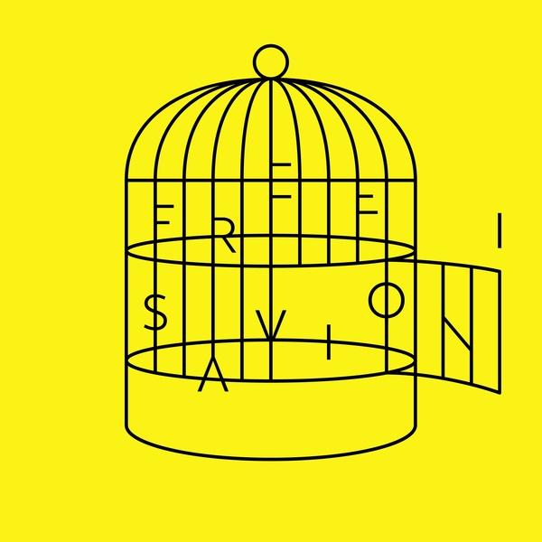 einzelkind-free-savioni-ep-cocoon-cover
