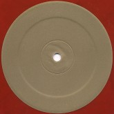 alden-tyrell-rush-tntus-clone-basement-series-cover