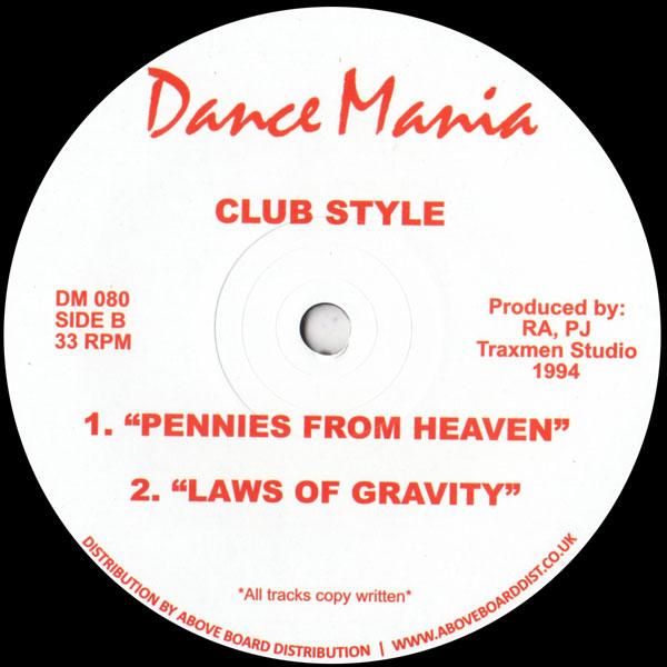 club-style-crazy-wild-dance-mania-cover