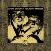 4d-auf-der-suche-nach-der-vierten-dimension-lp-private-records-cover