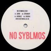 no-symbols-no-symbols-001-no-symbols-cover