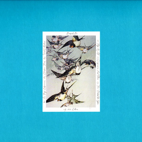 benoit-b-japonaiserie-berceuse-heroique-cover
