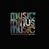 andy-votel-music-minus-music-cd-fat-city-cover