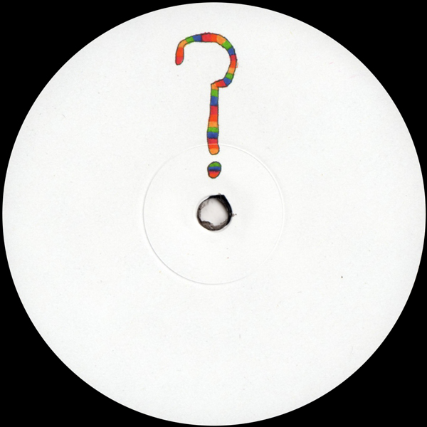 kh-the-question-text044-text-records-cover