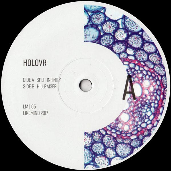 holovr-split-infinity-hillraiser-likemind-05-likemind-cover