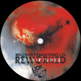 melchior-productions-villalobos-baby-ford-apariciones-reworked-villalobos-baby-ford-remixes-lick-my-deck-cover
