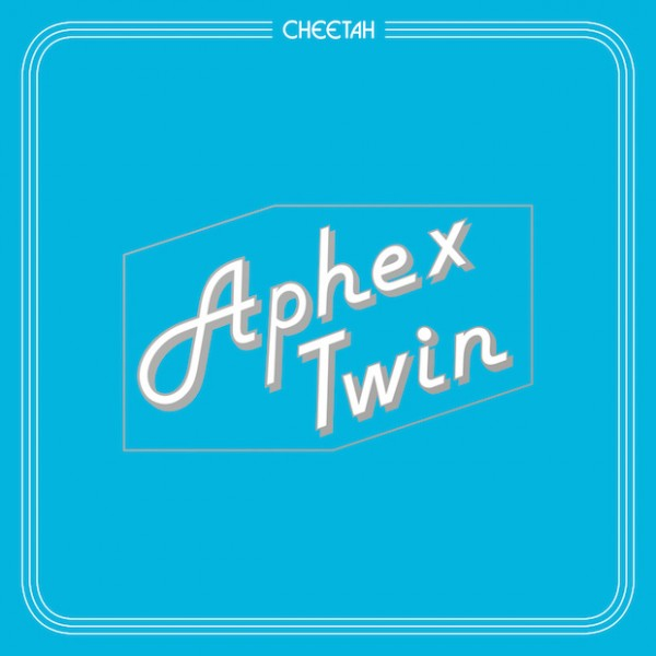 aphex-twin-cheetah-ep-warp-cover