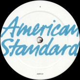 dream-chimney-dream-chimney-dubs-american-standard-cover
