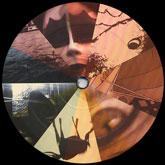 icube-lucifer-en-discotheque-ep-versatile-cover
