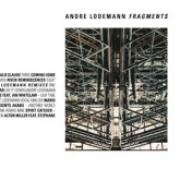 andre-lodemann-fragments-double-cd-best-works-cover
