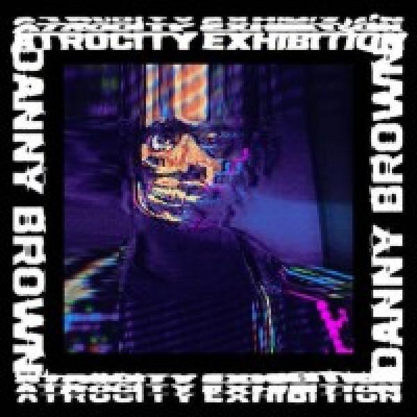 danny-brown-atrocity-exhibition-lp-warp-cover