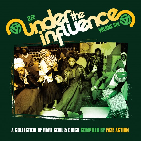 faze-action-presents-under-the-influence-vol-6-lp-pre-order-z-records-cover