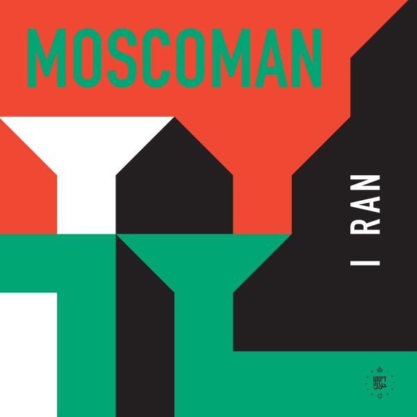 moscoman-i-ran-simple-symmetry-remix-disco-halal-cover