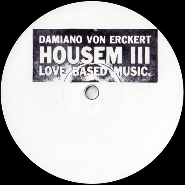 damiano-von-erckert-housem-iii-ava-cover