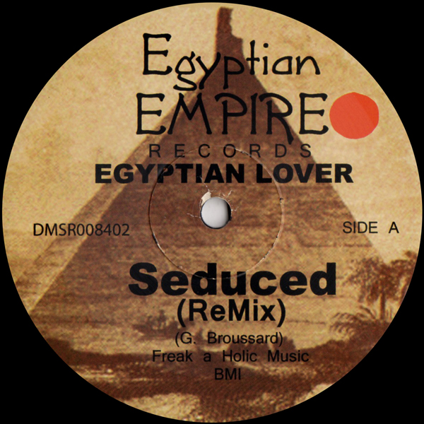 the-egyptian-lover-seduced-remix-belly-dance-egyptian-empire-cover