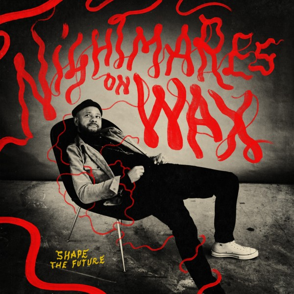 nightmares-on-wax-shape-the-future-lp-warp-cover