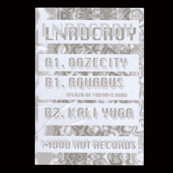 lnrdcroy-ooze-city-mood-hut-cover