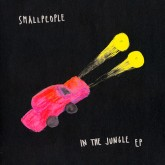 smallpeople-in-the-jungle-ep-running-back-cover