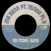 mr-benn-ft-tenor-fly-no-more-guns-nice-up-cover