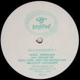 various-artists-disco-in-distress-part-3-amplified-cover