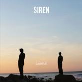 siren-darshan-jesrani-dennis-kane-gauntlet-ray-mang-remix-compost-records-cover