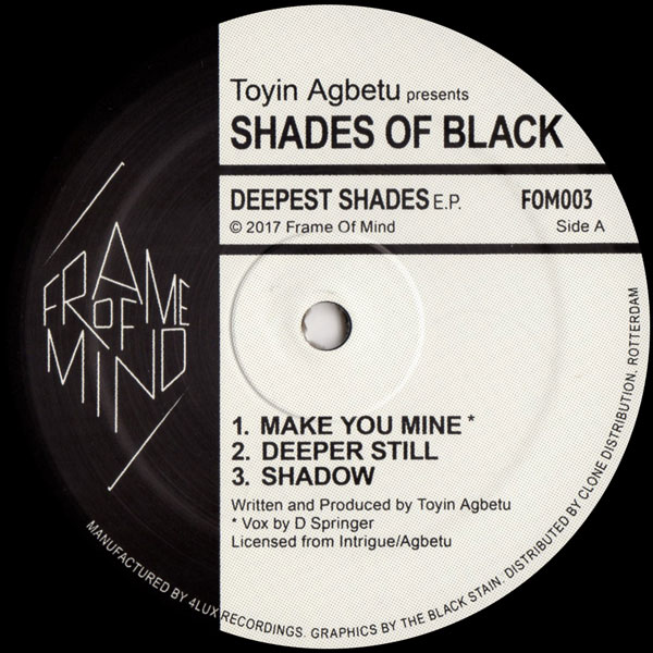 toyin-agbetu-presents-shades-of-black-deepest-shades-ep-frame-of-mind-cover