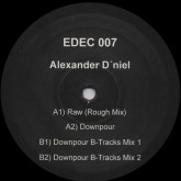 alexander-dneil-downpour-b-tracks-remix-edec-cover