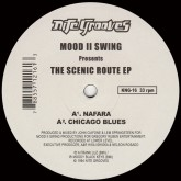 mood-ii-swing-the-scenic-route-ep-nite-grooves-cover