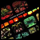 cosmic-ground-cosmic-ground-ii-lp-deep-distance-cover