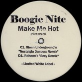 boogie-nite-make-me-hot-glenn-underground-rahaan-remixes-glen-view-cover