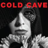cold-cave-cherish-the-light-years-cd-matador-records-cover